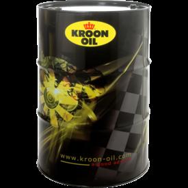 Kroon Presteza MSP 5W30 60 Liter