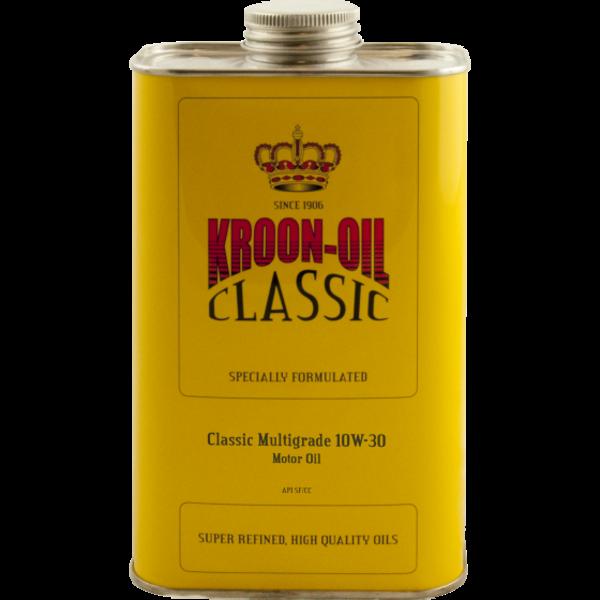 kroon (kl) classic monograde 30