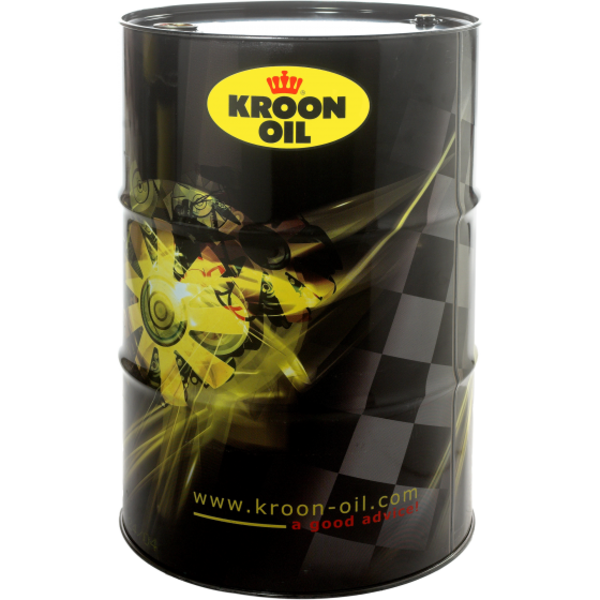 Kroon Oil Agrifluid HT-plus 60 liter