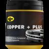 Kroon (kl) Copper plus pot 600gr