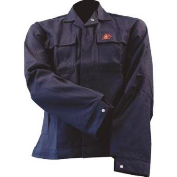 m-wear probatex jasje fr_ast mar. 50