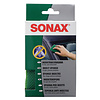 SONAX Insektenspons