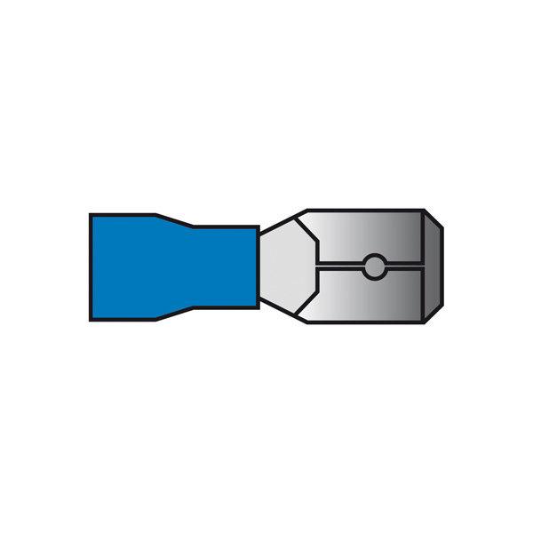 Carpoint Kabelverbinders 740 Blister 10st