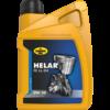 Kroon (kl) Helar FE LL-04 0W20 1 Liter (32496)