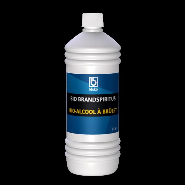 Bleko brandspritus 85% 1L