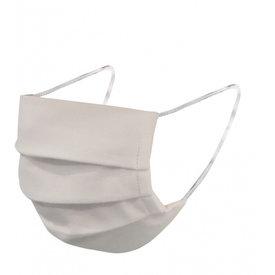 mondmasker herbruikbaar 100% katoen katoen. (10 stuks)