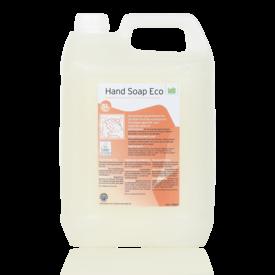 Spectro Handzeep Eco can 5 Liter