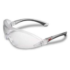 3M 2840 veiligheidsbril (voorheen maxim sport)