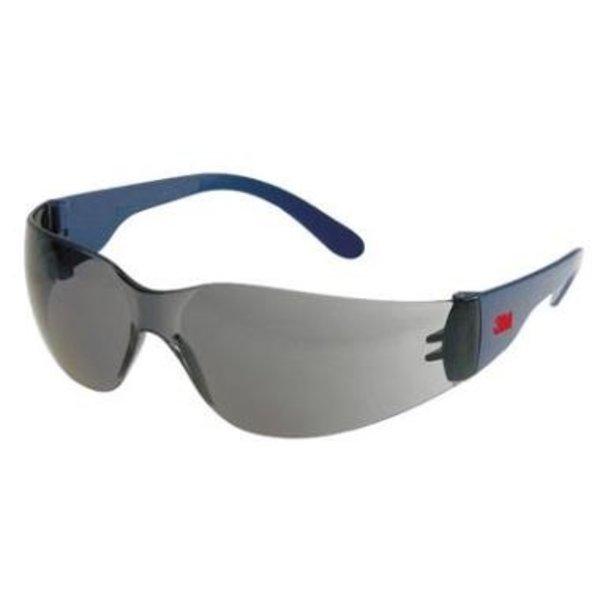 3M 2721 veiligheidsbril (voorheen 2741)