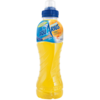 Aquarius orange pet 12 x 0,5L