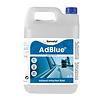 ad blue Kemetyl 4,7 liter