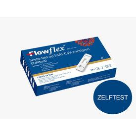 Acon Flowflex ondiepe corona zelftest