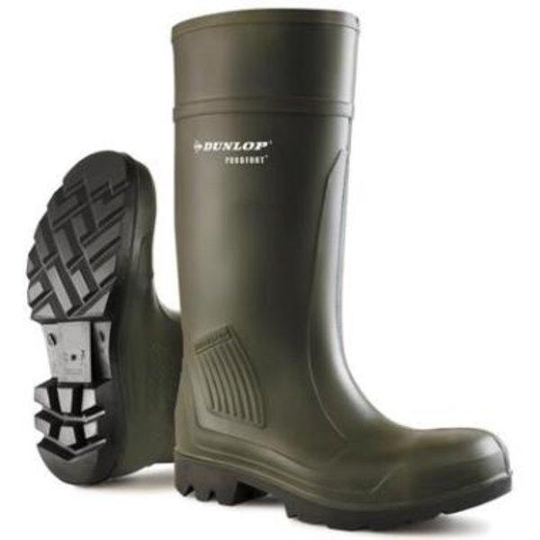 Dunlop Purofort Professional Full Safety C462933 S5 M48