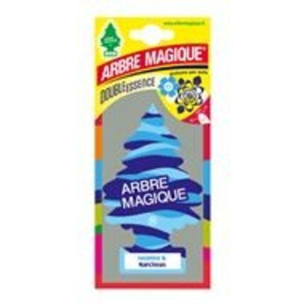 geurboom abre magique jasmine&narcis