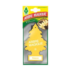 geurboom arbre magique vaniglia