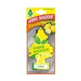 geurboom arbre magique lemon