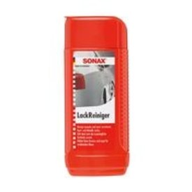 sonax cleaner  250 ml