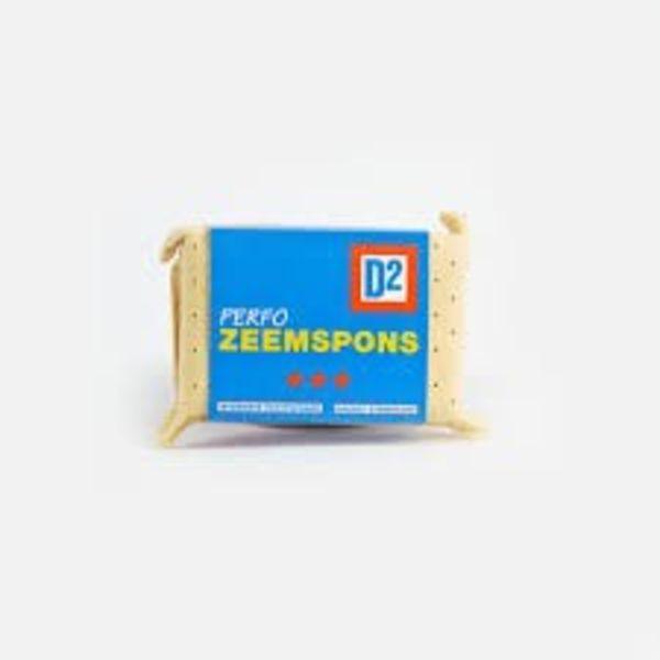 d2 perfo-zeemspons