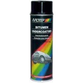 motip bitumen spray