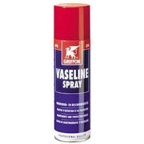 griffon vaselinespray 300ml