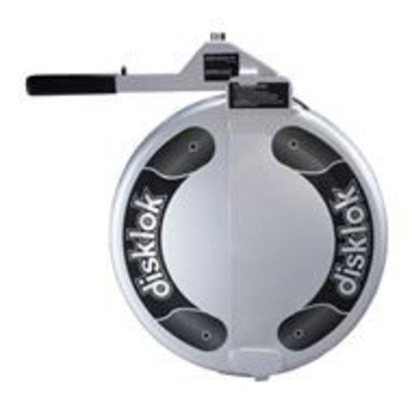 Defa Disk-Lok Stuurslot 39-41,5cmSCM