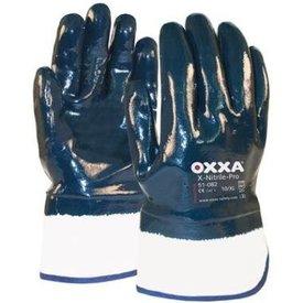 oxxa-x-nitrile-pro 51-082 mt 8 t/m 10