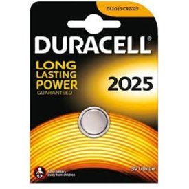 duracel electronics 2025