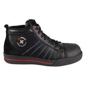 redbrick onyx s3 zwart