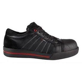 redbrick ruby s3 zwart