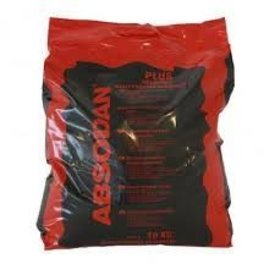 absorptiekorrel absodan oil-sorb plus zak 10 kg