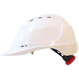 M-Safe ABS helm MH6020 draaiknop diverse kleuren leverbaar
