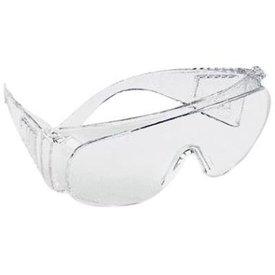 msa perspecta 2047W overetbril heldere lens