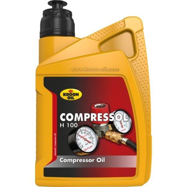 Kroon Compressol H100 1L