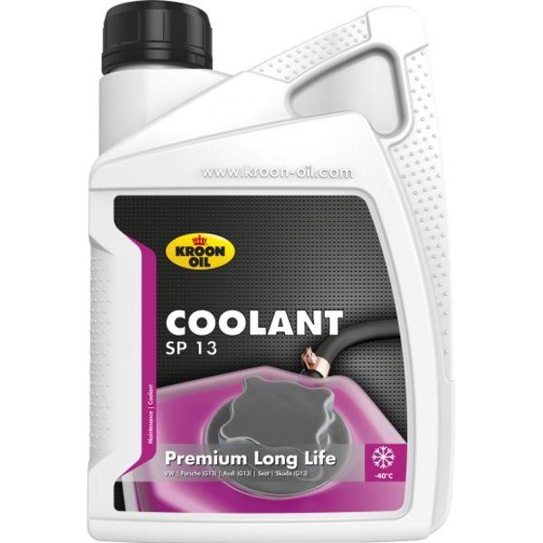 Kroon Coolant SP 13 1L