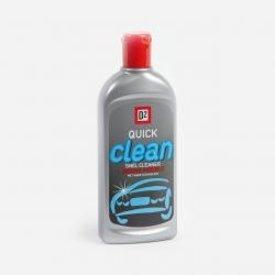 d2 snel-cleaner