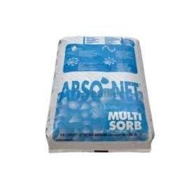 absorptiekorrel muli sorb zak 20 kg