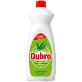 dubro extra hygiene 600ml