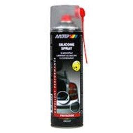 motip siliconenspray 500ml