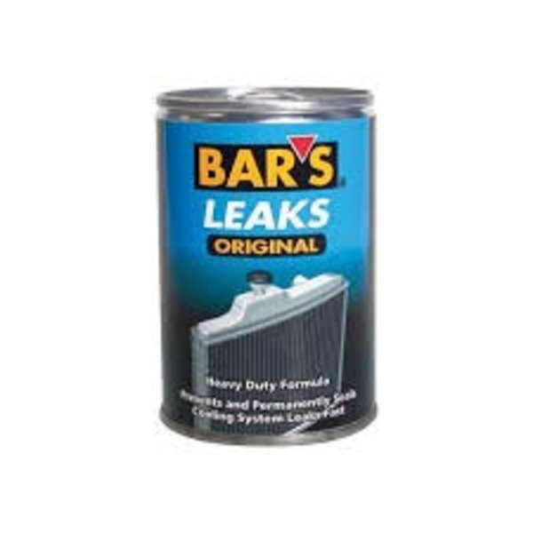 bar's leaks original 150 gr