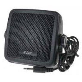 K-PO CS 990 Speaker (C5-1)