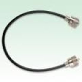 Pl-Pl Kabel 100 CM N/N (D1-0) voor SWR meter
