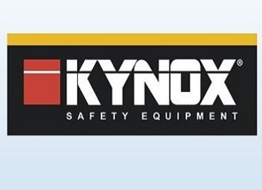 Kynox