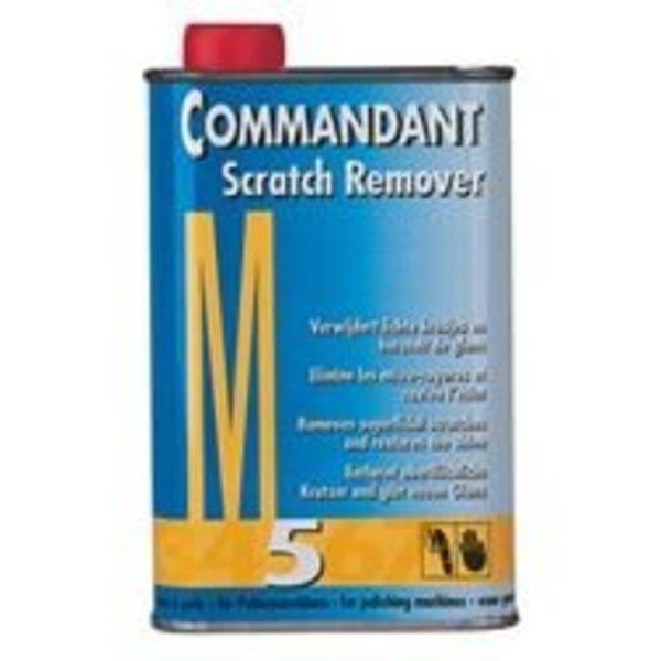 Commandant CM 5 Machine 500gr