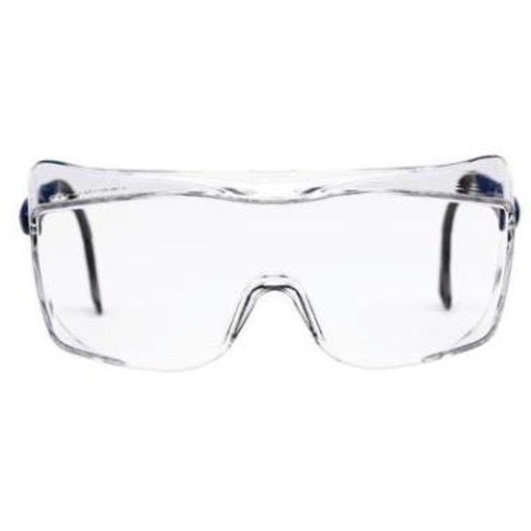 3M OX 2000 overzetbril