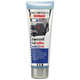 sonax extreme kustof gel