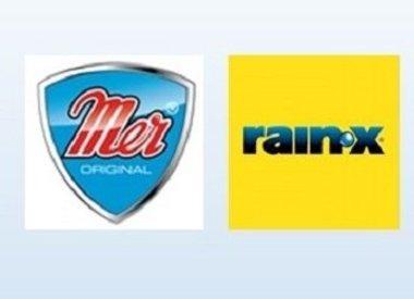 Mer / Rain-x