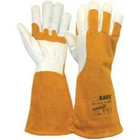 m-safe premium welder 53-800 lashandschoen mt10