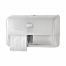euro pearl toiletroll dispencer for coreless rollenmax ø 15