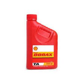 shell donax ta 12x1l