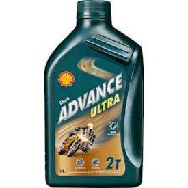 shell advange vsx 2t 12x1l